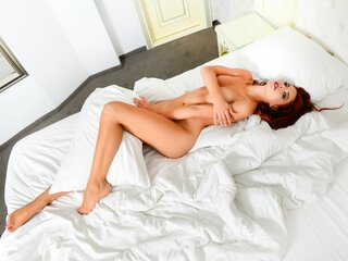 AleahLucky camshow naked videos