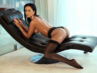 AlejandraScarlet sex porn videos