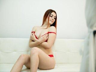 AlexaStiller free jasmine webcam