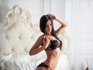 AlexandraIvy cam jasmine webcam