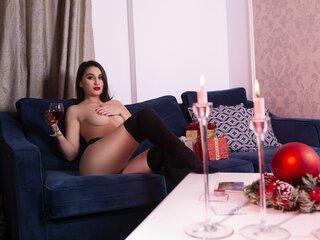 AliciaExquisite sex xxx pics