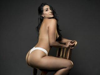 AllishaCoral fuck naked sex