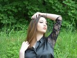 AllysonLee recorded jasmin anal