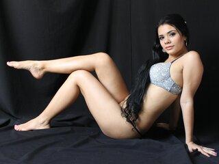 AlyceLover anal porn photos