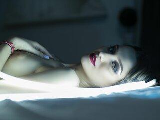 AlyciaHeyes naked xxx webcam