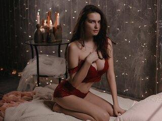 aLovingUna naked webcam webcam