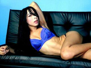 AmberWong xxx jasmin nude