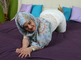 AminiaMuslim anal recorded xxx
