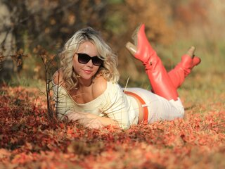 aMarY live private adult