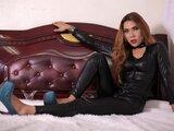 ANASTASIANova free livesex webcam