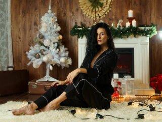 AnastasiaReys show jasmine private