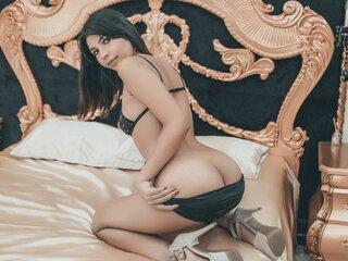 AnastasiaWeng videos camshow jasmine