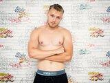 AndyWinston webcam nude online
