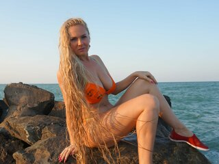 AngelsweetMary real recorded livesex