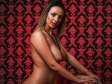 AngieVirgo porn private hd