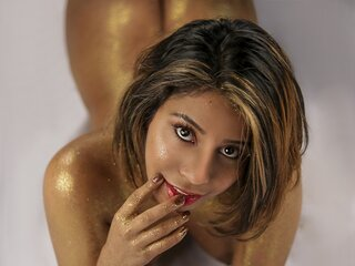 AnnaFigueroa toy adult hd
