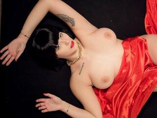AriaNelson livejasmin.com sex hd