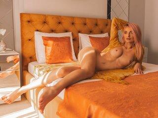AshantiDrew nude free lj