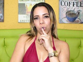 AshleyDaniels livejasmine porn naked