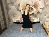 BettyLee nude show photos