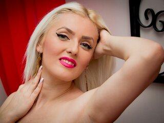 BlondeDyamond free livejasmin.com toy