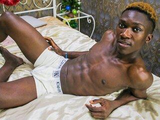 BobbyJTwink naked amateur toy