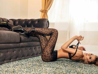BriannaDice live jasmin online