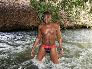 brownieblack photos adult nude