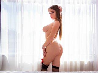 BusstyMonique photos nude videos