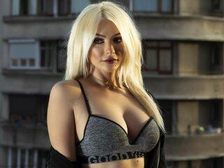 CarlaKats amateur jasmin online