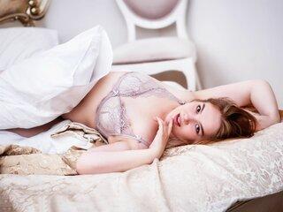 CarlyLadyBlond naked recorded jasmine