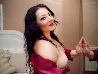 CarolyneAnna webcam lj free