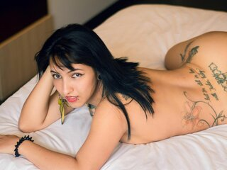 Chahia jasminlive naked pictures