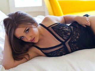 ChloeDubois sex sex webcam