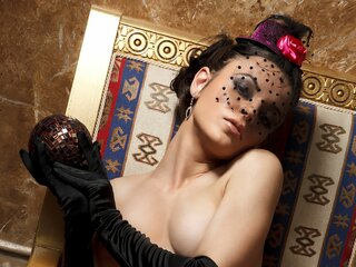 ChristinaOrtega jasminlive webcam sex