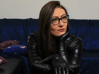 Cindyi jasmine xxx webcam