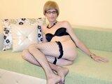 clementine livejasmin.com sex pictures