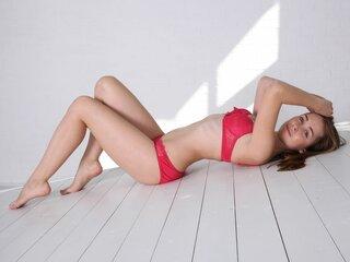 CristabelWilson hd sex video