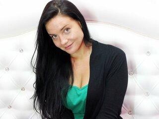 DesirableSimona photos photos pictures