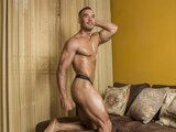 DOMINICRAW live videos webcam
