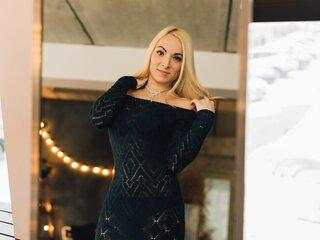 DominicaWorld livejasmin.com jasmin adult