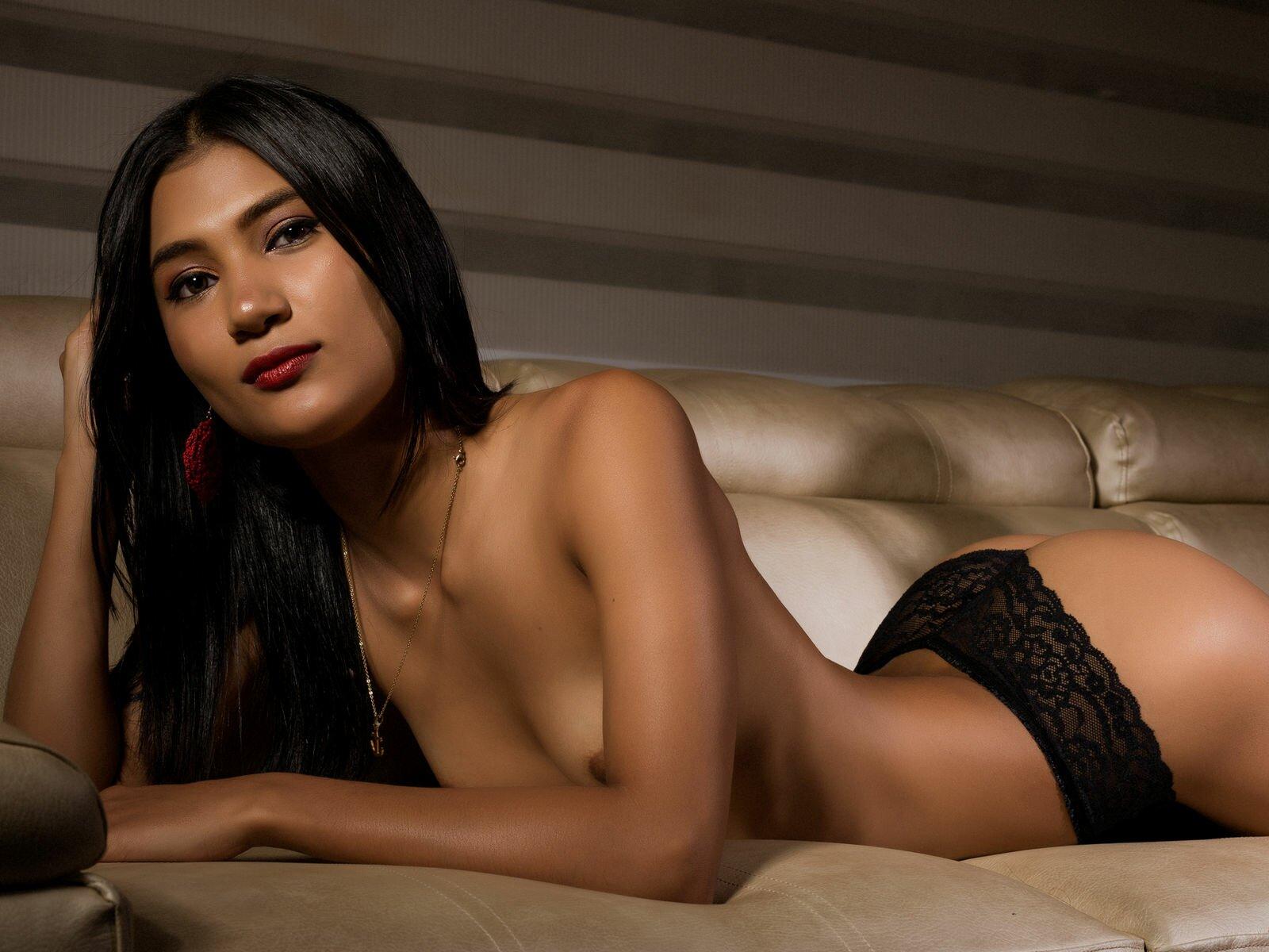 like Best online dating site in europe licks sweetheart