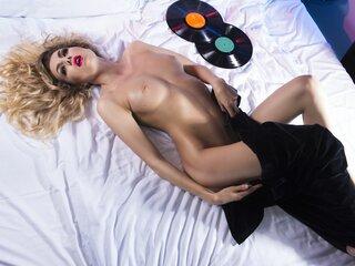 EmilyMoore webcam livejasmin.com show