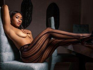 EmilyWaller pics naked nude