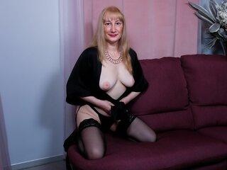 EmmaHeaven free pictures webcam