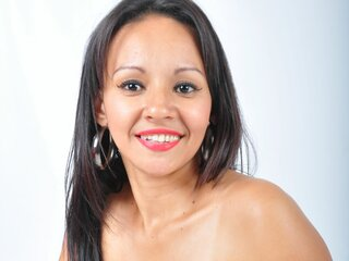 eroticmonika shows jasmin online
