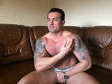 FitmanAlpha pictures camshow xxx