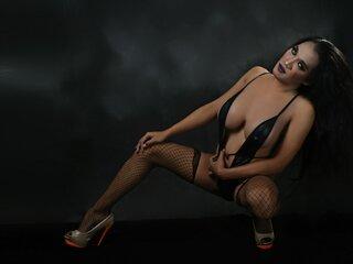 FlexibleMistresz livejasmin.com sex livejasmin