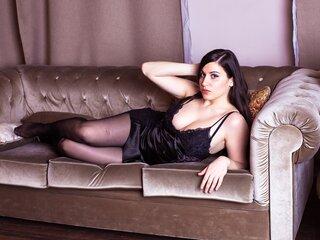 GabrielaCute pictures jasmine livesex