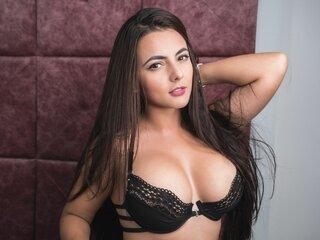 GabyPastori pussy naked nude